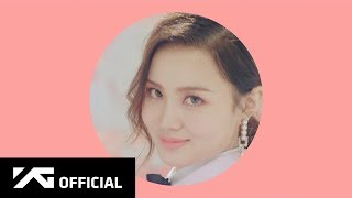 LEE HI – 'MY STAR' M/V TEASER Mp3