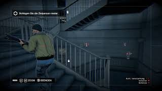 Watch Dogs #27