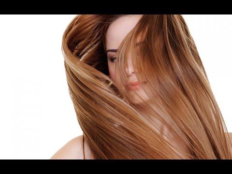 hairstyle-long-hair