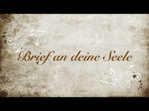 Ein bisschen Aroma from YouTube · Duration:  3 minutes 58 seconds