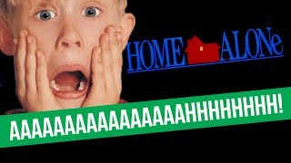 Video 'Home Alone' Star Macauley Culkin Interferes In Wrestling Match   WWE NXT TV Debut download MP3, 3GP, MP4, WEBM, AVI, FLV Desember 2017