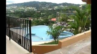 townhouse jamaica norbrook part ii for sale 1 3 million