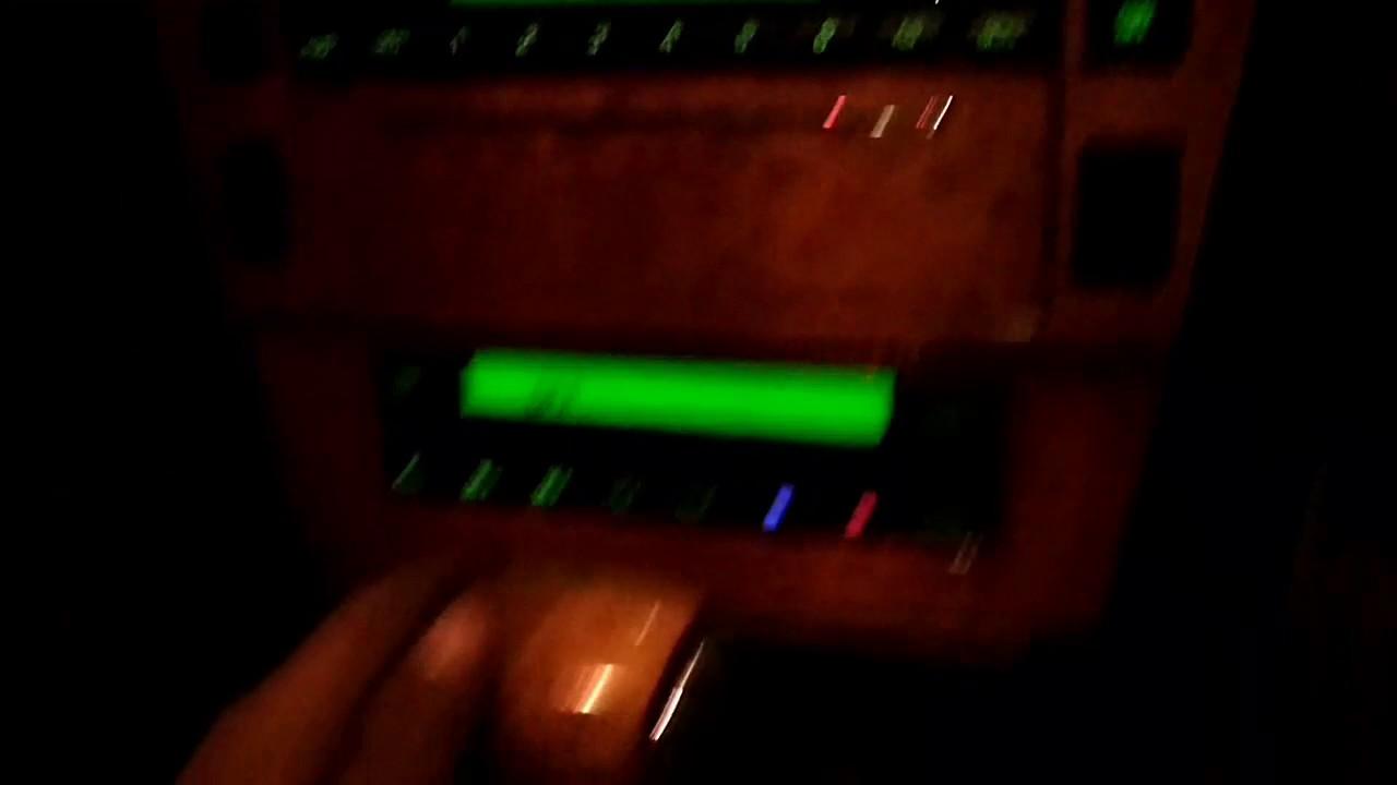 skoda superb transmission problem [ 1280 x 720 Pixel ]