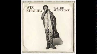 Wiz Khalifa - The Cruise [HQ + DOWNLOAD]