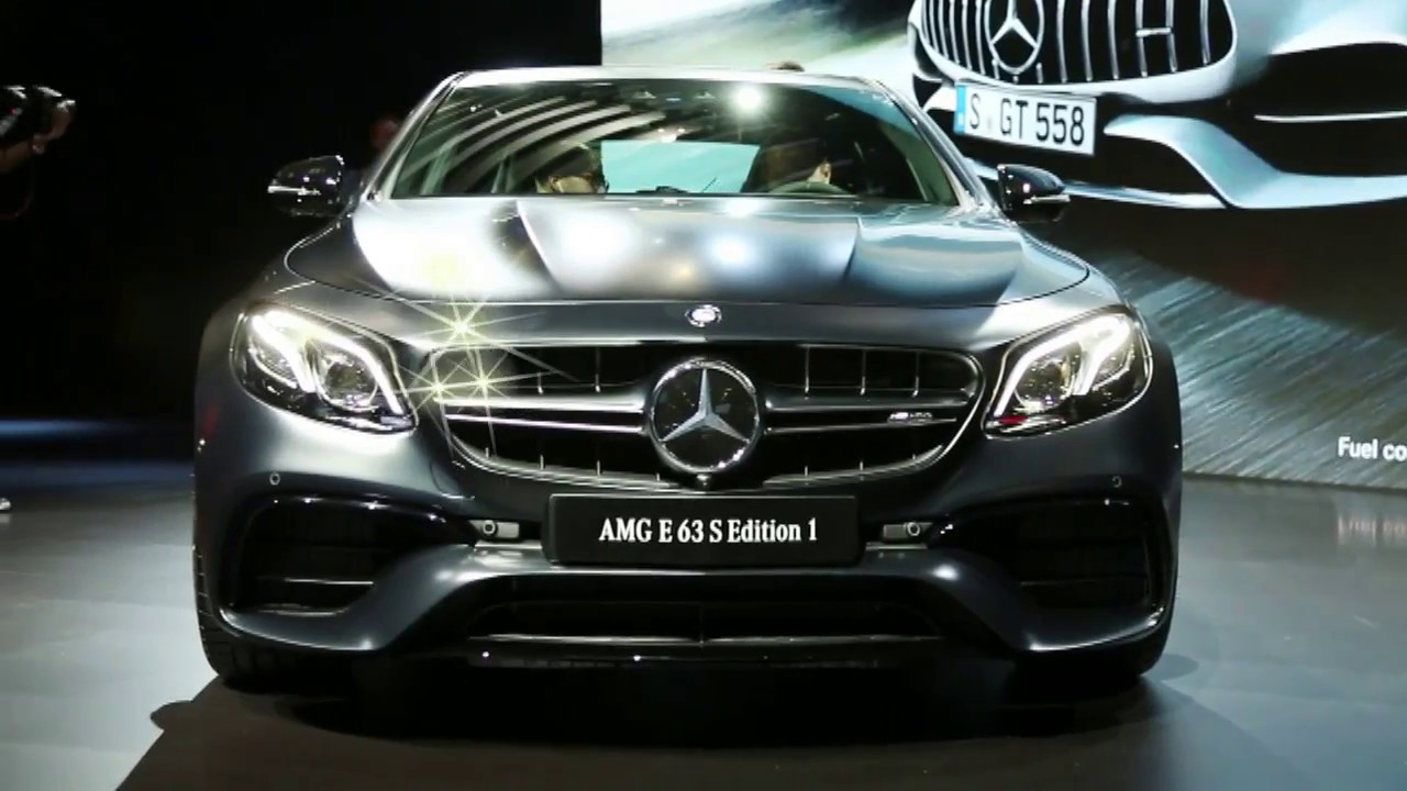 2018 mercedes benz e63 amg. unique 2018 2018 mercedesamg e63 and s sedan and mercedes benz e63 amg