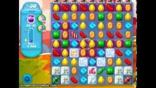 Candy Crush Soda Saga Level 426