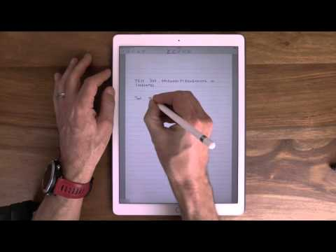 Im Deutschkurs - ماذا تقول داخل الكورس from YouTube · Duration:  8 minutes 35 seconds