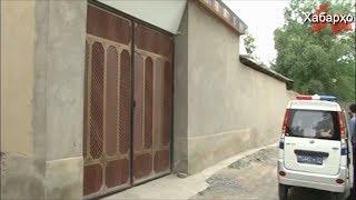 "Жительница Таджикистана: ""Я никогда не сниму хиджаб"""