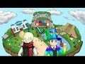 [Code] How To Get The Carrot Gear | Roblox Epic Minigames