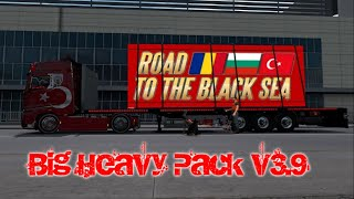 "[""Ets2"", ""big heavy pack"", ""heavy"", ""trailers""]"
