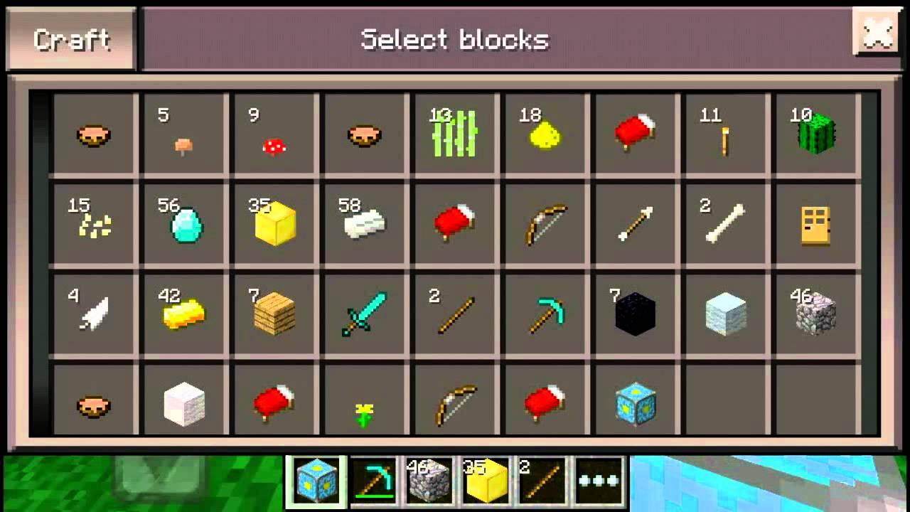 Minecraft Pe 0.5.0 Update Download