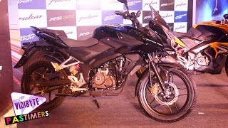 Top 7 Motorcycles Under INR 1 Lakh 2016    Pastimers