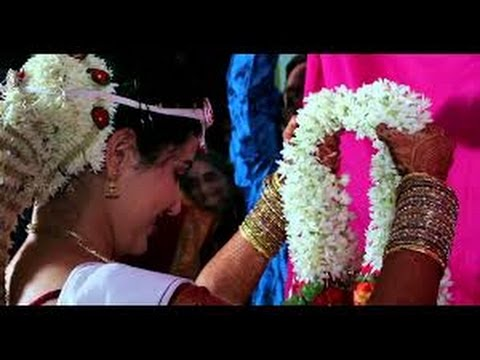 matrimony marriage matrimonial sites matchmaking