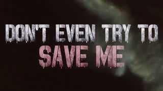 hollywood-undead-save-me-lyric-