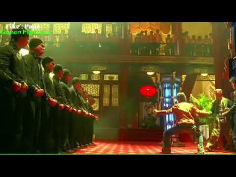 Download Dragon Tiger Gate best fight clips.
