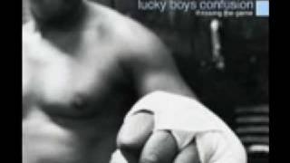 Lucky Boys Confusion-Bossman