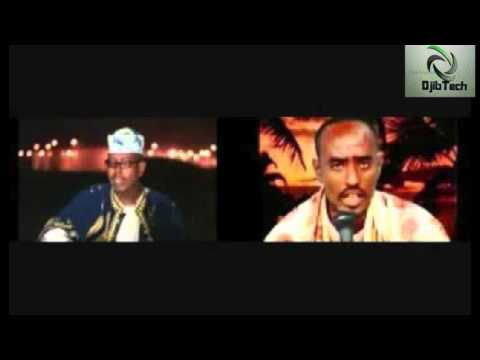 Omar Aden Feat Dandawi 1999