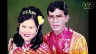 Techo Peace Songs Samdech Hun Sen, Cambodian Prime Minister