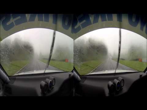 Oulton Park 19-7-14, Race 1
