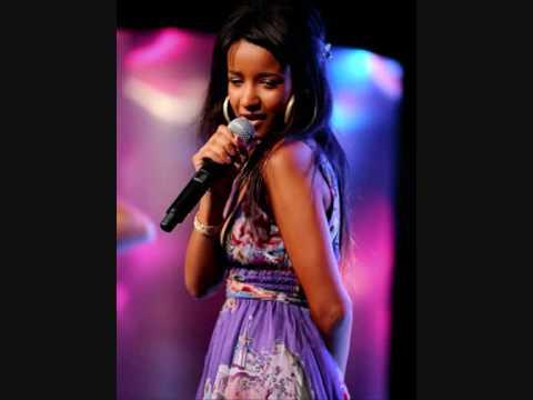 Popstars 2008 Gabriella (J4G)