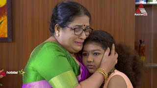 Vanambadi Episode 799 02-10-19 (Download & Watch Full Episode on Hotstar)