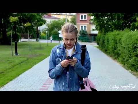 Reklama Shine z DK Wolbrom (NagramyTo.pl)