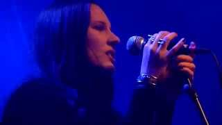 Draconian - When I Wake (Eindhoven, NL) 10/16/15