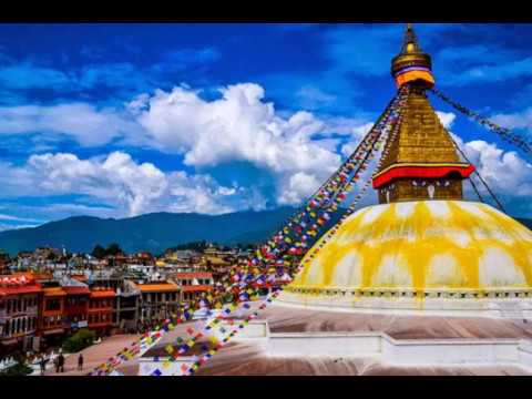 Top 10 Tourist Attractions Places in Nepal