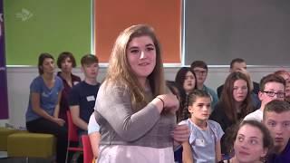 FMQT Next Generation: Question 21 (politics & disability)