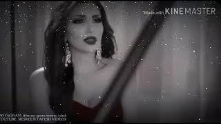 اغنية تركية Sinsirella (Aylin COŞKUN) مترجمة ومع الكلمات • نسرين طافش 🎀