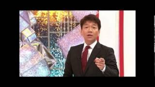 上田晋也が野球についてのパねぇ質問に吠えまくる!! くりぃむしちゅーの...