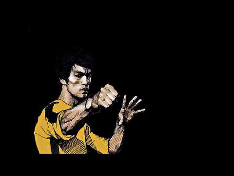 Bruce Lee's death true story  