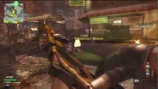 Modern Warfare 3 Montage The Dying Soldier Rises