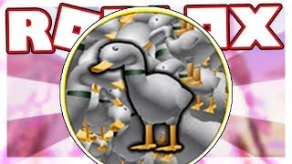 HOW TO GET THE DUCK DETECTIVE BADGE IN EGG HUNT 2019 SCRAMBLED IN TIME | Roblox