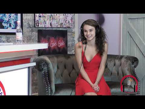 top 5 best amateurs porn websites 2018 from YouTube · Duration:  39 seconds