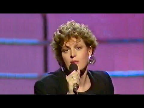 Barbara Dickson - Coming Alive Again
