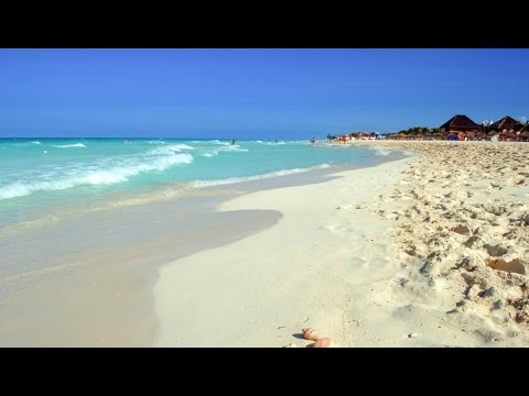 Playa del carmen all inclusive: Traveler's choice Top 10 Best All Inclusive Playa Del Carmen