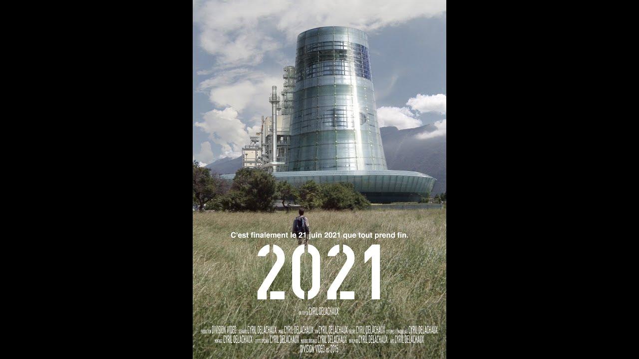 Film Life 2021