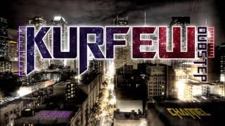 Wretches & Kings - Linkin Park [Kurfew Dubstep Remix] HD Free Download