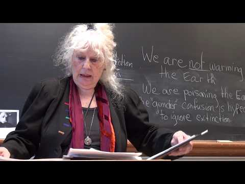 CARBON CONSPIRACY | Studies in Propaganda