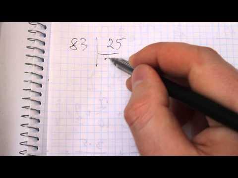 Задача №1354. Математика 5 класс Виленкин.