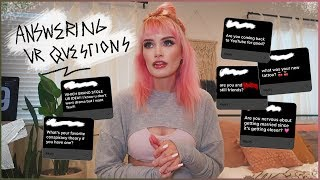 One of atleeeey's most recent videos: