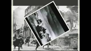 Фото 2 мировой войны