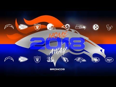 denver-broncos-2018-nfl-schedule-is-easier