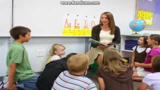 урок по педагогике (Методы обучения)
