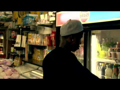 P2theLA - Gettin Money (Official Music Video)