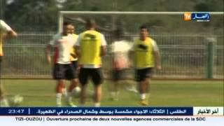 الجامعة التونسية لكرة القدم تعين كاسبر جاك خلفا لليكنس