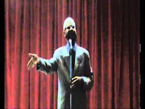 Islamic Research Foundation Presents - Dr  Zakir Naik's Reply On Yazeed Part 2