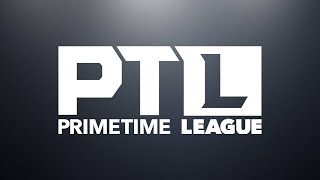 PrimeTime League - Episode 29