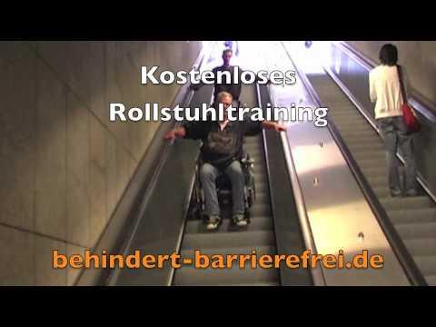 Rollstuhl segway wheel chair news 2013 apache doovi for Sedia a rotelle tuning